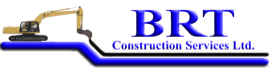 BRT Construction Ltd.