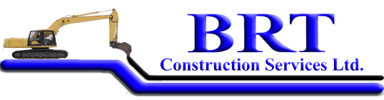 BRT Construction Services Ltd.